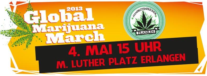 File:Erlangen 2013 May 4 Germany.jpg