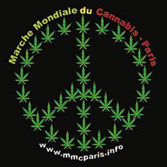 File:Paris GMM France.jpg