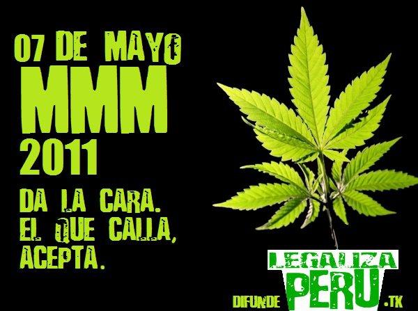 File:Peru 2011 GMM 7.jpg