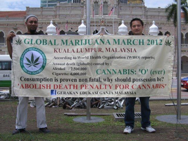File:Kuala Lumpur 2012 GMM Malaysia 3.jpg