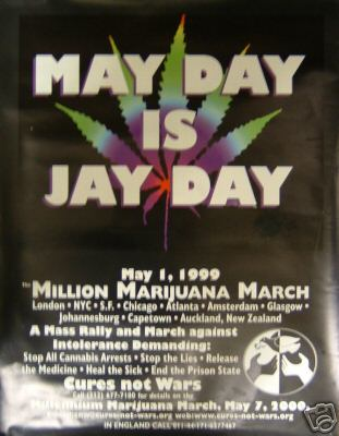 File:1999 and 2000 Million Marijuana March.jpg