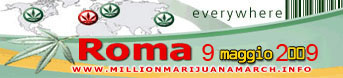 File:Rome 2009 GMM 3.jpg