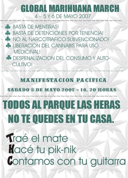 File:Cordoba 2007 GMM Argentina.jpg