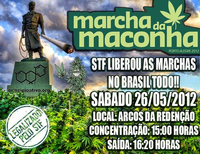 File:Porto Alegre 2012 GMM Brazil 2.jpg