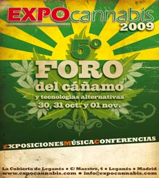 File:Madrid 2009 Expo Cannabis 2.jpg