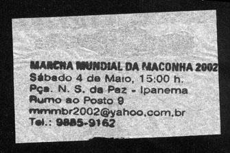 Rio de Janeiro 2002 GMM Brazil.jpg