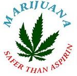 File:Marijuana is safer than aspirin.jpg