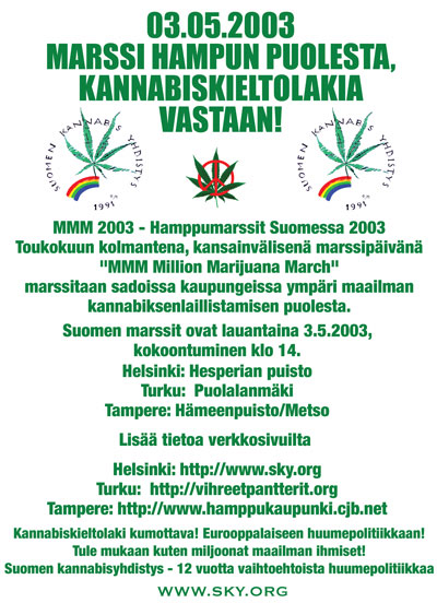 File:Finland 2003 MMM.jpg
