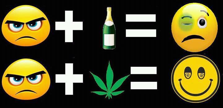 File:Happy cannabis. Alcohol black eye.jpg