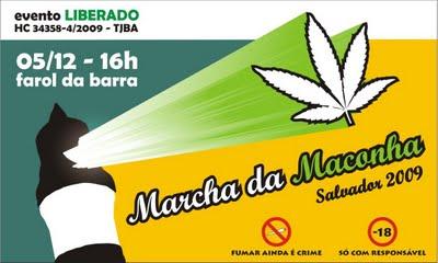 File:Salvador 2009 GMM Brazil.jpg