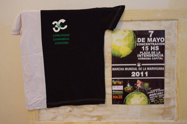 File:Cordoba 2011 GMM Argentina 8.jpg