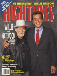 Gatewood Galbraith and Willie Nelson 1991.jpg