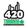 Toronto 2019 April 20 Canada 2.jpg