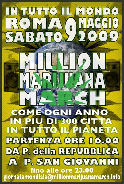 File:Rome 2009 GMM 2.jpg