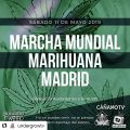 Madrid 2019 May 11 Spain 9.jpg