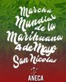 San Nicolas 2019 May 4 Argentina.jpg
