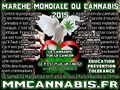 France 2015 GMM 3.jpg