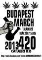 Budapest 2013 April 20 Hungary 7.jpg