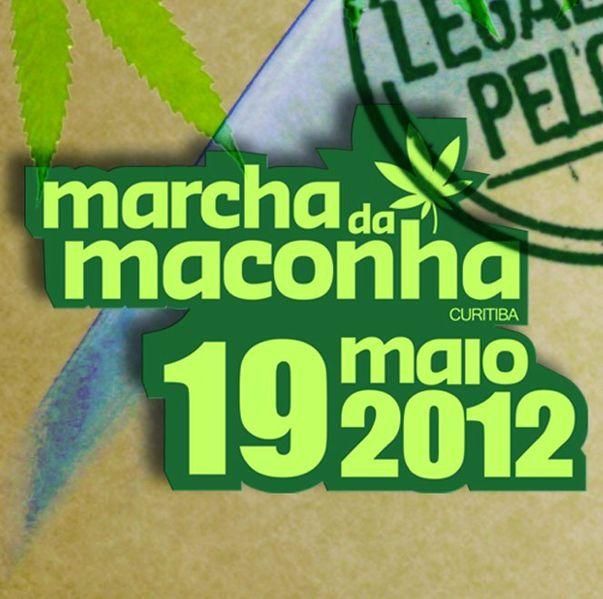 File:Curitiba 2012 May 19 Brazil 7.jpg