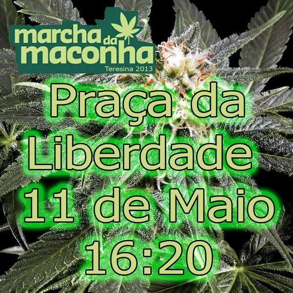File:Teresina 2013 GMM Brazil 4.jpg