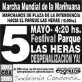 Cordoba 2012 GMM Argentina 8.jpg
