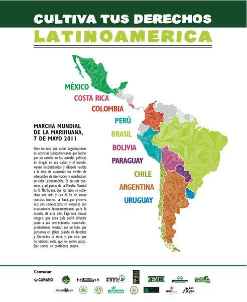 File:Latin America 2011 GMM 2.jpg
