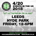 Leeds 2018 April 20 UK 2.jpg