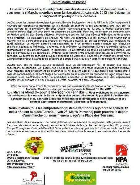 File:Lyon 2012 GMM France 6.jpg