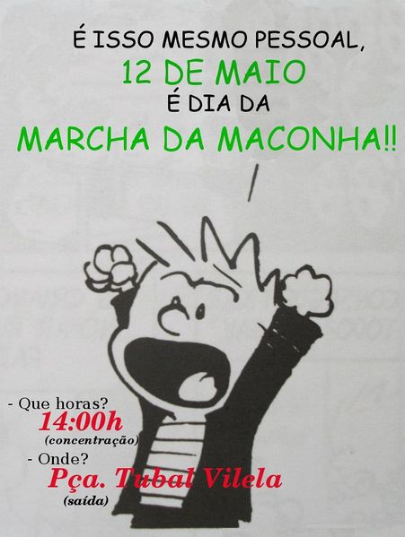 File:Uberlandia 2012 GMM Brazil 7.jpg