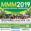 Esquel 2019 May 4 Argentina.jpg