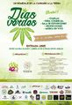 Medellin 2017 April 20-22 Colombia.jpg