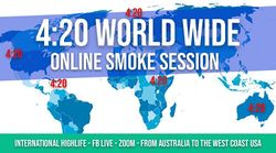 2020 April 20. World Wide Online Smoke Session.jpg