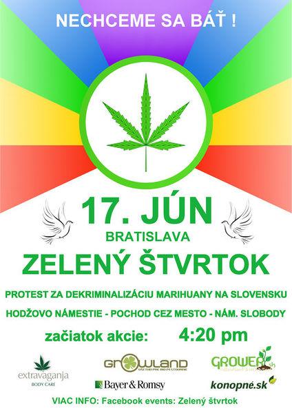 File:Bratislava 2011 June 17 Slovakia.jpg