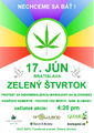 Bratislava 2011 June 17 Slovakia.jpg