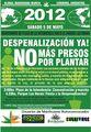 Cordoba 2012 GMM Argentina 9.jpg