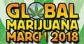 2018 Global Marijuana March.jpg