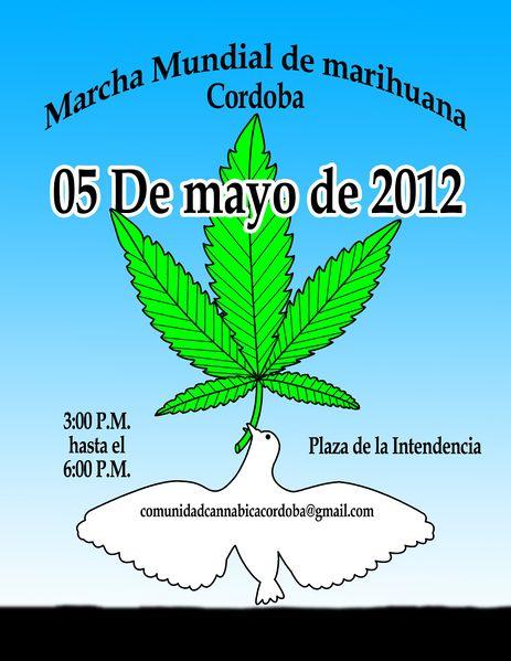 File:Cordoba 2012 GMM Argentina 3.jpg