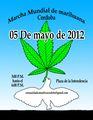 Cordoba 2012 GMM Argentina 3.jpg