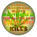 Global Marijuana March 7.jpg