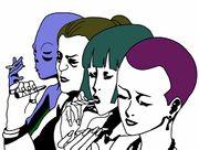 Intergalactic cannabis women.jpg