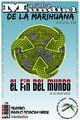 Medellin 2012 GMM Colombia 10.jpg