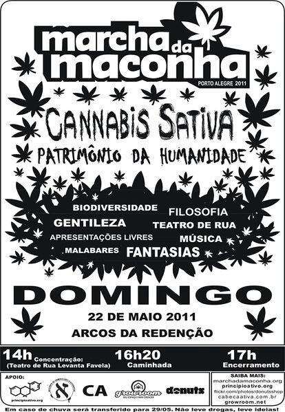 File:Porto Alegre 2011 GMM Brazil 2.jpg