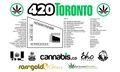 Toronto 2015 April 20 Canada 3.jpg