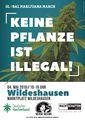 Wildeshausen 2019 May 4 Germany.jpg