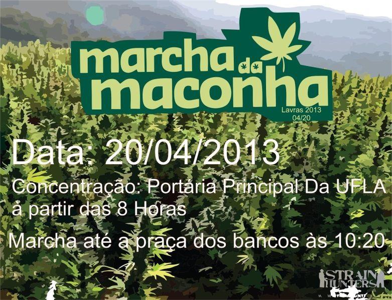 File:Lavras 2013 April 20 Minas Gerais, Brazil 2.jpg