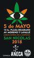 San Nicolas de los Arroyos 2018 May 5 Argentina 2.jpg