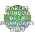 2013 GMM Spanish 2.jpg