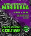 Olavarria 2018 May 5 Argentina.jpg