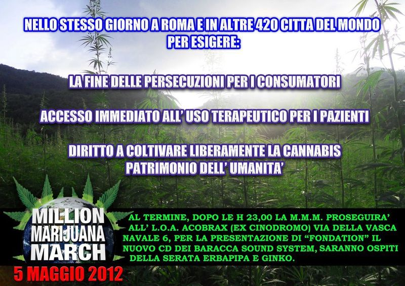 File:Rome 2012 GMM Italy.jpg