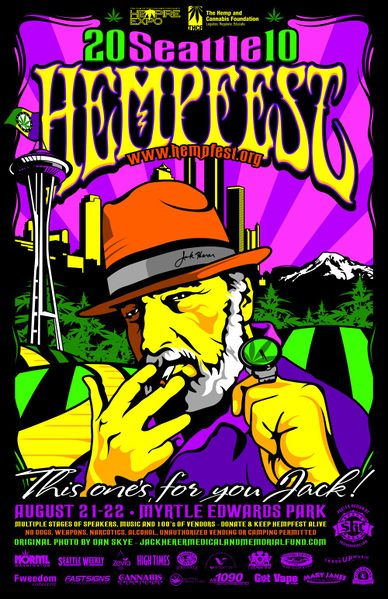 File:Seattle 2010 Hempfest.jpg